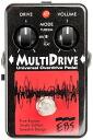 Multidrive_new