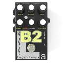 B2_new