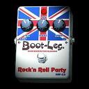 Boot_leg_rrp20