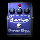 Deep_box_dbx10