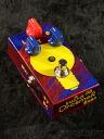 Jam_pedal_tube58_ba1
