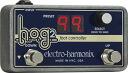 Hog2_footcontroller