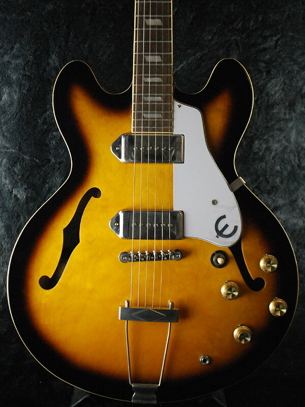Epiphone casino dimensions online casino webmasters