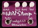 Wild_st_1