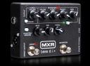 Mxr_bass_di_m80