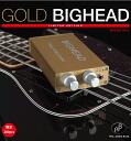 Bighead-g