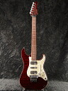 Schecter_red_all