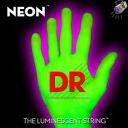 Neon_grn