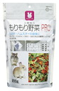 Of the Kan Malle small animal is vegetables PRO MRP -613 hard
