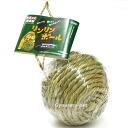 Straw kid club ting-a-ling ball