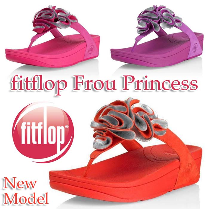 fitflop frou princess sbn