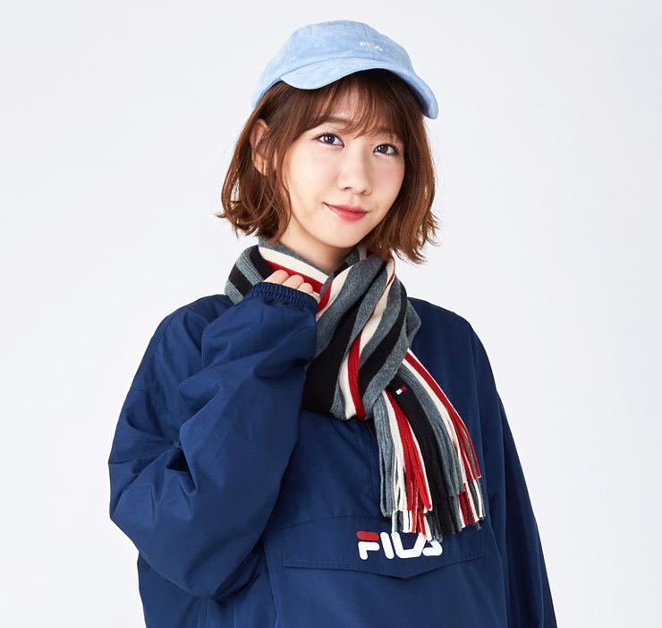 新垣結衣(ガッキー)126 YouTube動画>6本 ->画像>210枚