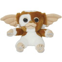 [Gremlins] stuffed toy sucker mascot / Gizmo