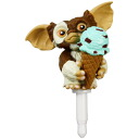 [Gremlins] earphone jack mascot / Gizmo ice cream