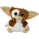 Gremlins NEW stuffed animal (S), Gizmo-Gremlins