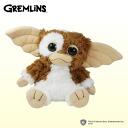 NEW gremlins plush (M) / Gizmo-Gremlins