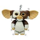 [Gremlins] earphone jack & keychain / clatter mascot / Gizmo