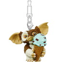 [Gremlins] swing earphone jack mascot / Gizmo ice cream