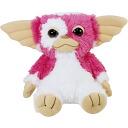 Gremlins plush (M) and Gremlins Gizmo (Pink)
