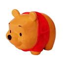 [Disney Winnie the Pooh] money box bank S - Pooh