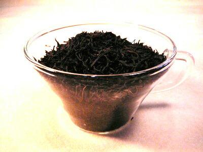 茶葉50g
