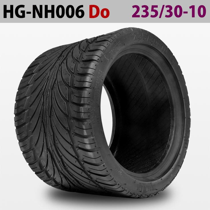HG-NH006