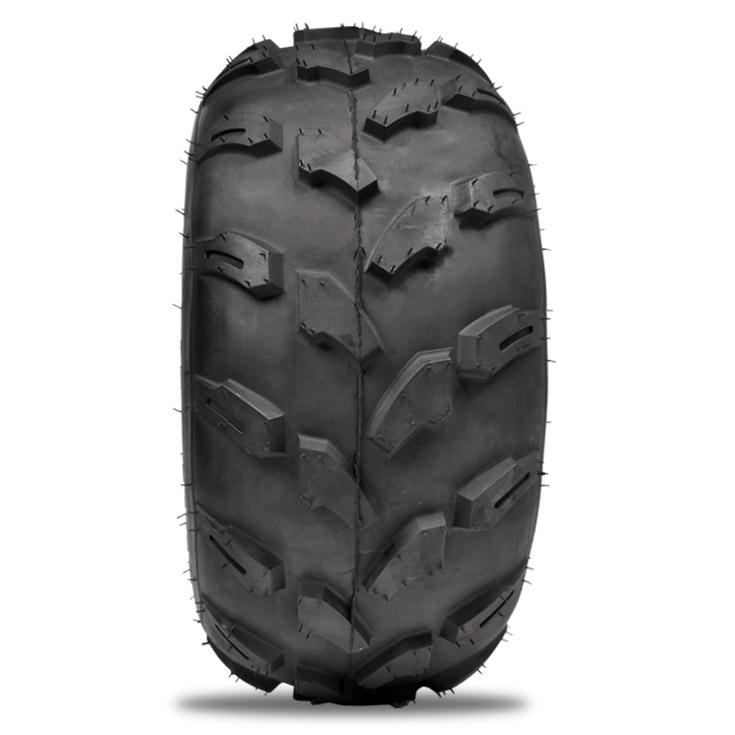 バギー 車・バイク ATV・トライク・スノーモービル サマータイヤ・ホイールセット タイヤ ホイール