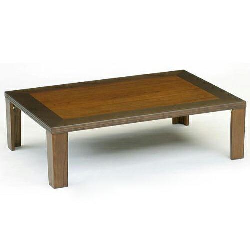 超軽量の折れ脚テーブル(座卓)です。女性の方でもお一人でラクラク持ち運び、収納も簡単です。