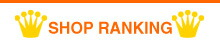 SHOP RANKING