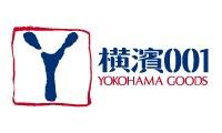 横浜001