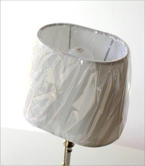 テーブルランプ A(2)