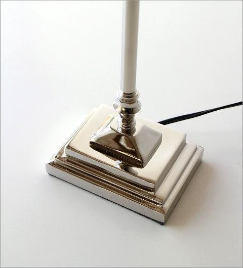 テーブルランプ A(4)