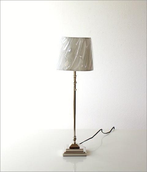 テーブルランプ A(5)