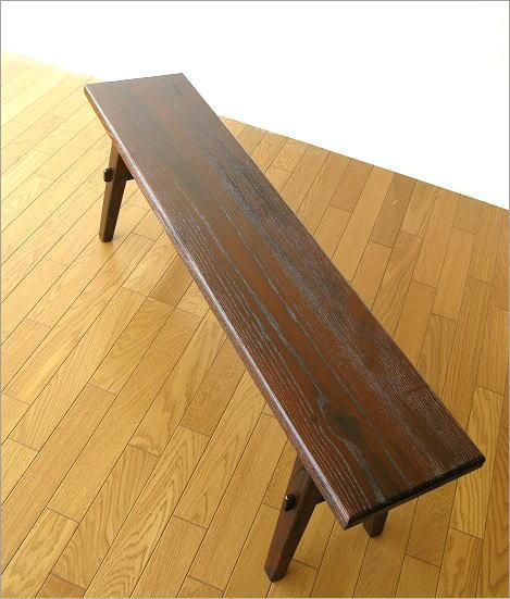 自制木凳子图图解