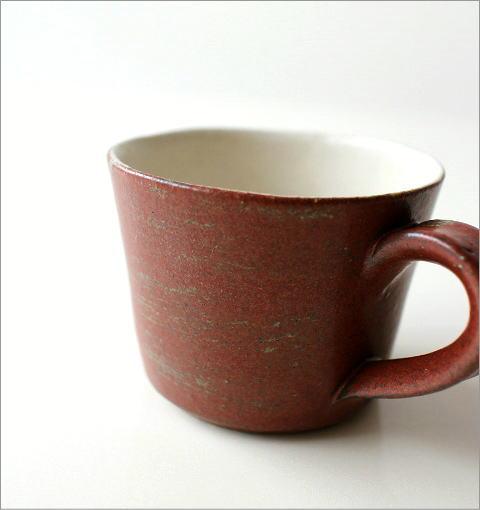デミタスカップ 深緋釉(2)
