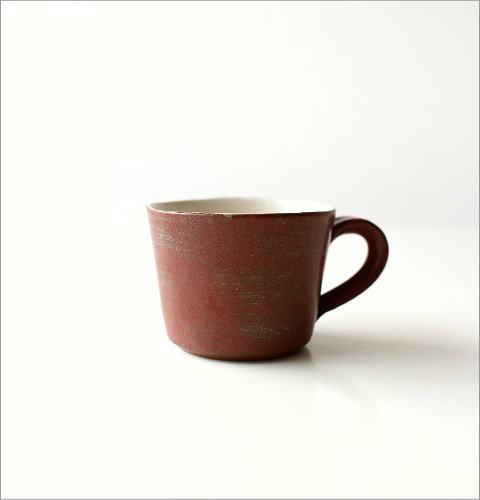 デミタスカップ 深緋釉(5)