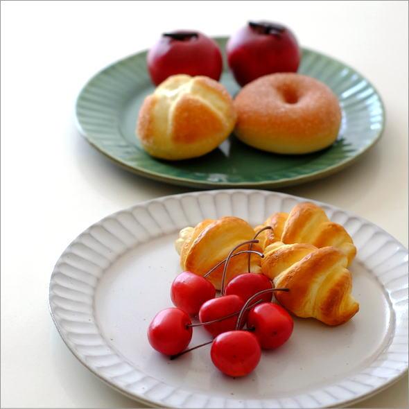 オードブル皿 2カラー(1)