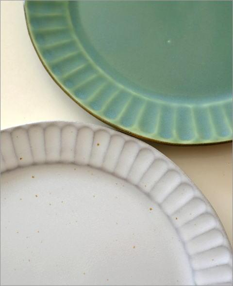 オードブル皿 2カラー(2)