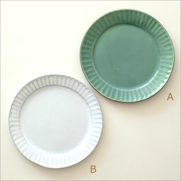 オードブル皿 2カラー(3)