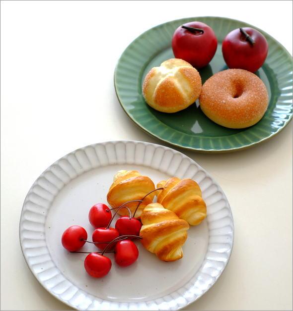 オードブル皿 2カラー(4)