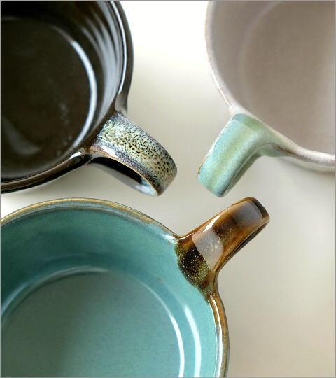 スープカップ 3カラー(3)