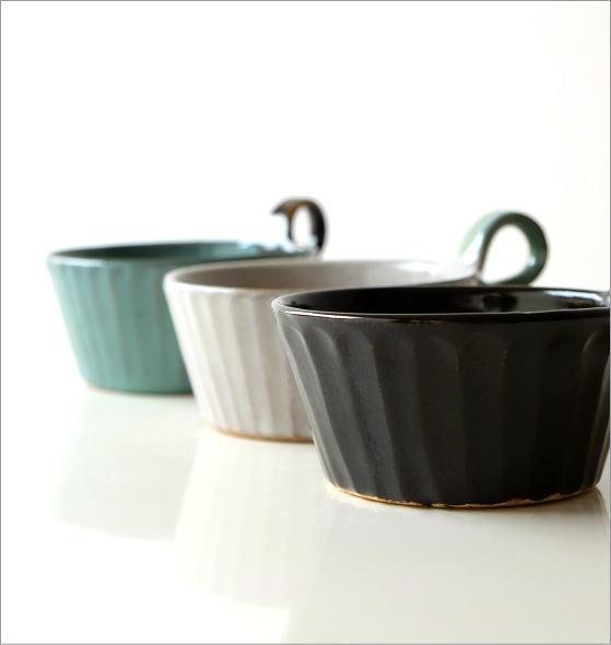 スープカップ 3カラー(1)