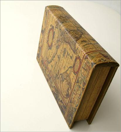 ブックボックス L(2)