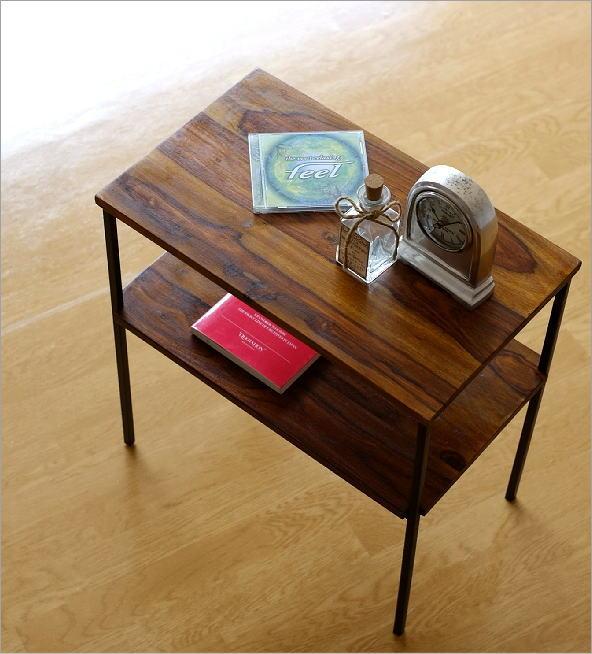 シーシャムサイドテーブル B(1)