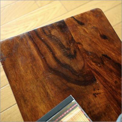シーシャムスモールテーブル(2)