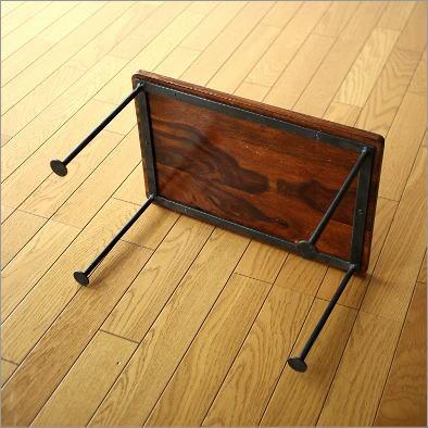 シーシャムスモールテーブル(4)