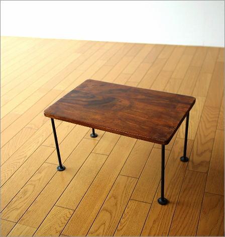 シーシャムスモールテーブル(5)
