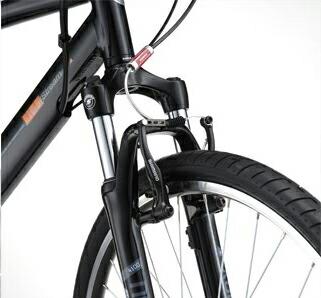 楽天市場】電動アシスト自転車 ...