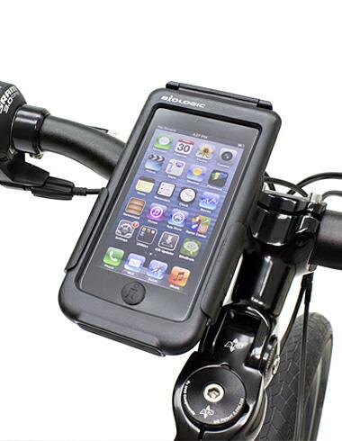 ... iPhone 5iPhone, iPhone5 専用i phone