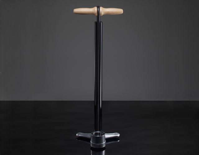 自転車の 自転車 空気入れ 携帯 ゲージ : ... 空気入れ・フロアポンプ:e